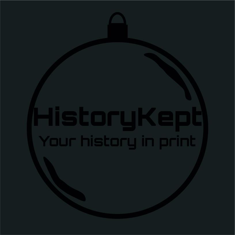 HistoryKept.Com